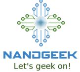 nandgeek-lets-geek-on