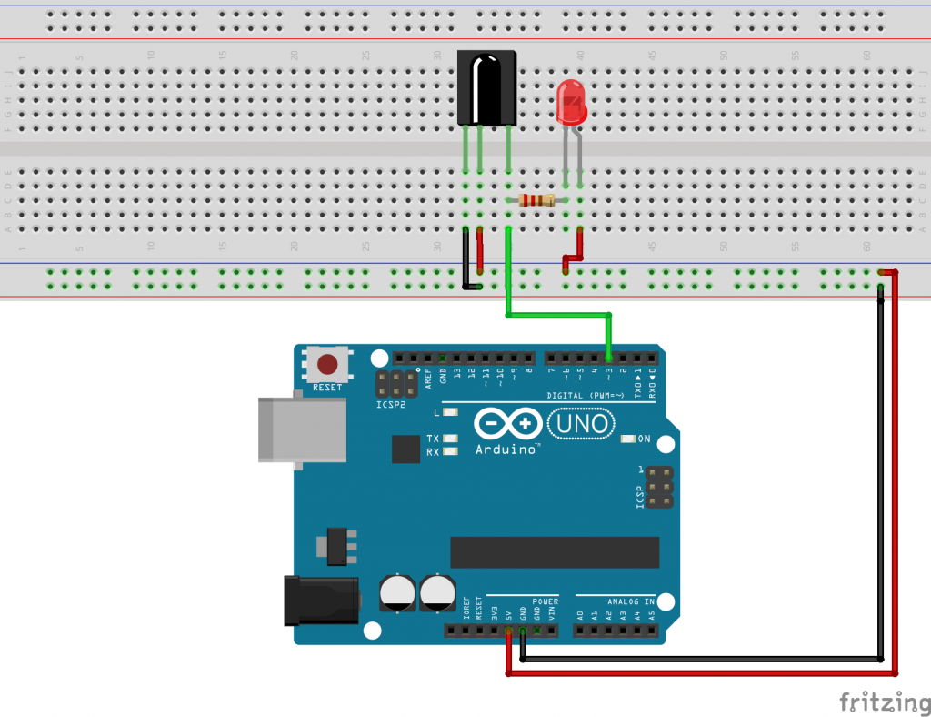 how-to-decode-tv-remote-using-arduino-and-ir-sensor-circuit