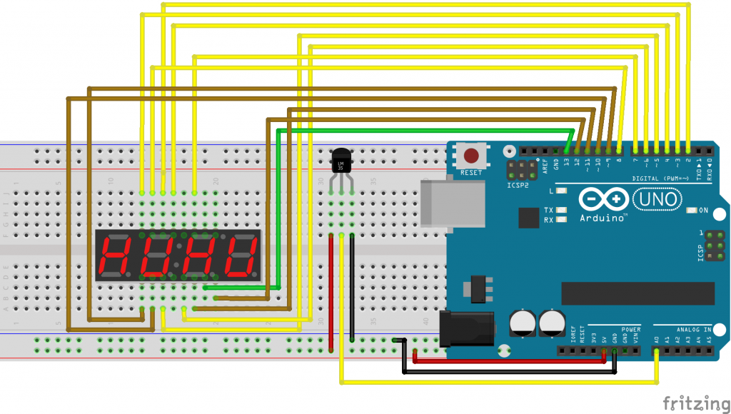 wiring-diagram-for-seven-segment-and-arduino-interface